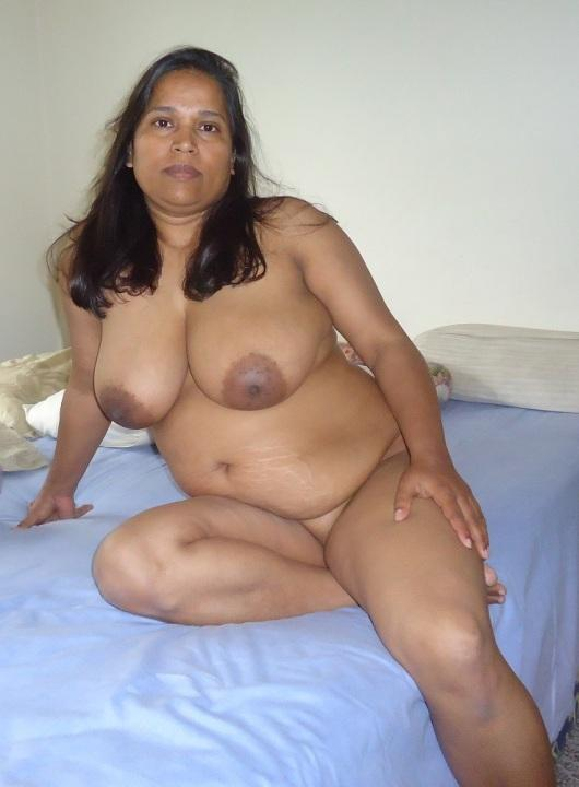 Indian muslim girl stripping and wanting cock - 3 part 5