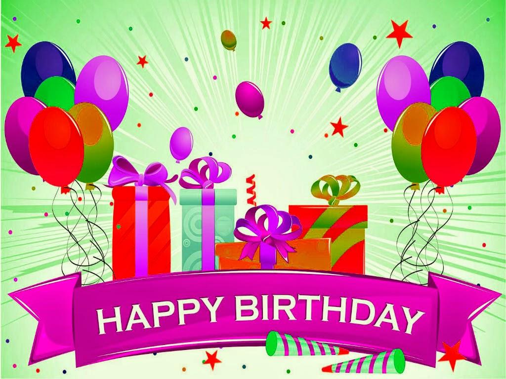 Birthday Wishes Wishes Love