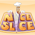 [Review] Nice Slice (PC/Mobile) vai fatiar seu tempo livre