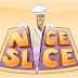 [Review] Nice Slice (PC/Mobile) vai fatiar seu tempo livre