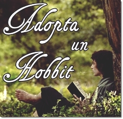 http://animalbeige.blogspot.com.es/2016/04/iniciativa-adopta-un-hobbit.html
