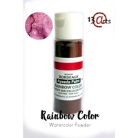 https://www.artimeno.pl/rainbow-color-farba-w-proszku/6036-13arts-rainbow-color-bordeaux-bordo-28g.html