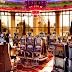 Panduan Langkah Menang Main Jackpot Game Slot Online