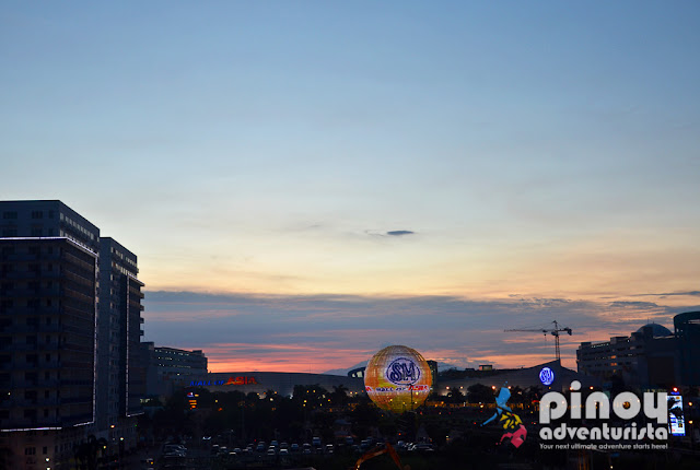 Ultimate List of Best Hotels near NAIA Airport Manila