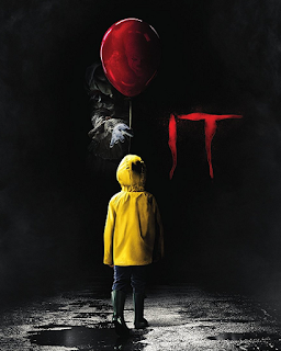 It [2017] [DVD5] [Latino] [Versión Original R1]