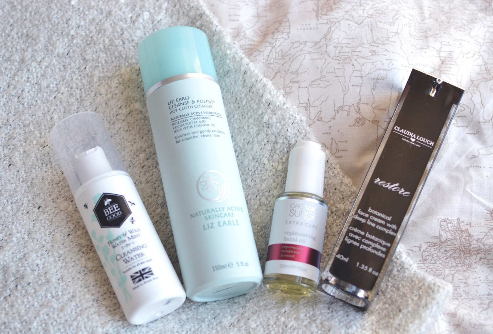 Skincare Routine, winter skincare products, winter skincare routine