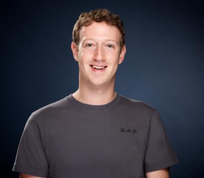 Facebook begins crack down on spam websites