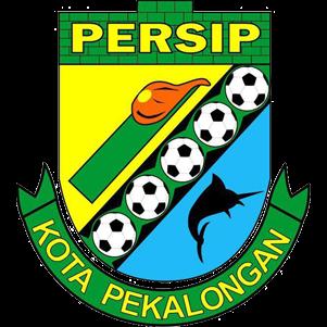 Jadwal dan Hasil Skor Lengkap Pertandingan Klub Persip Pekalongan 2017 Divisi Utama Liga Indonesia Super League Soccer Championship B
