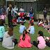 Εκατοντάδες παιδιά συμμετείχαν στα Βοτσαλάκια στην εκδήλωση του ΟΠΑΝ