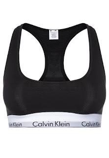 Brassière Calvin Klein