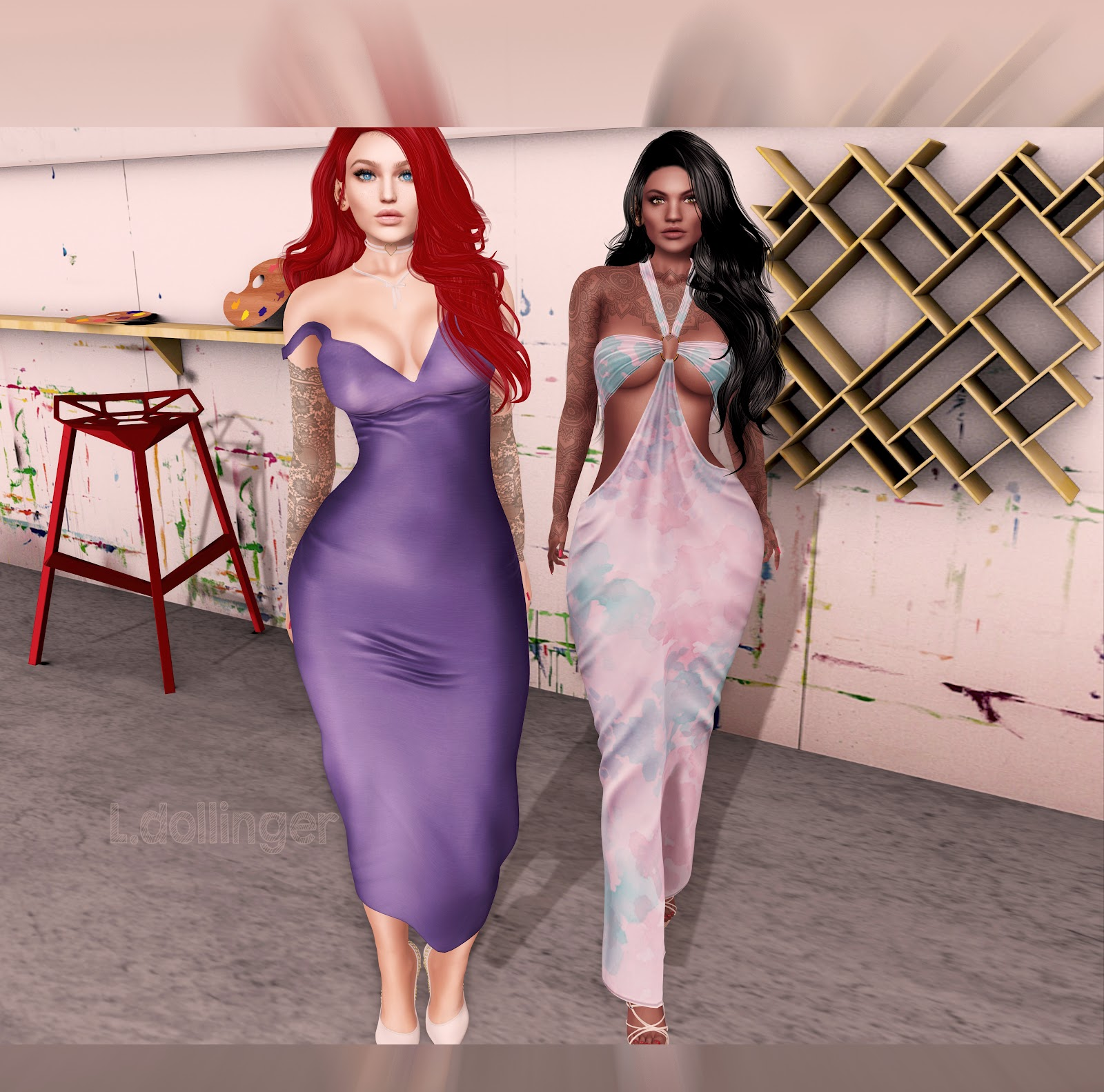 https://www.flickr.com/photos/itdollz/32253507810/in/photostream/lightbox/