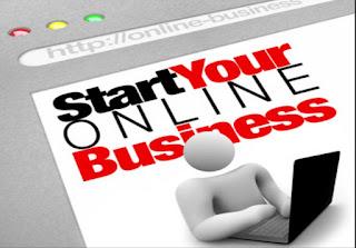 Cara Memulai Bisnis Online Tanpa Modal dan Menguntungkan www.lisubisnis.com
