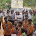 Mwenge wa Uhuru waridhia miradi sita wilayani Sengerema, miwili yakataliwa
