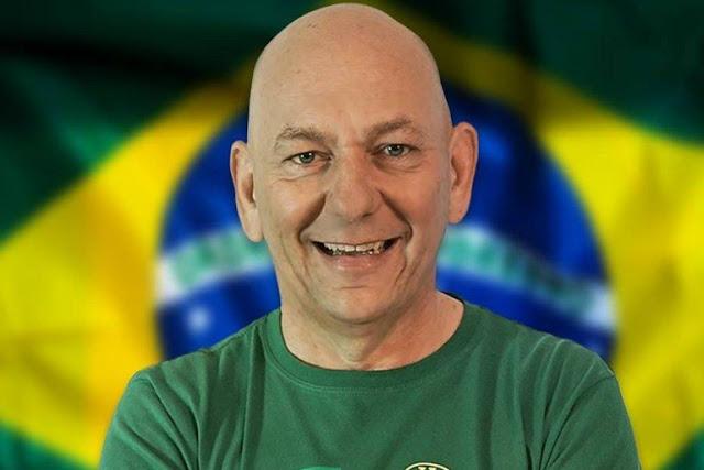 Atuação eleitoral pró-Bolsonaro pode custar 100 milhões de reais a Hang dono da Havan