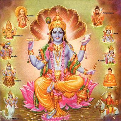 dasavtar-of-lord-vishnu-images