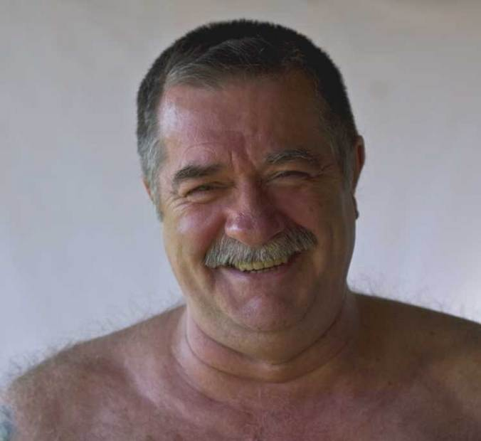 Gay-daddies: All Kinds Of Sexy Daddies (50pics