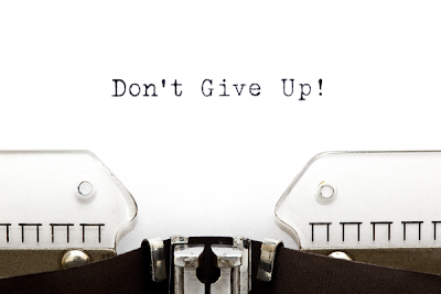 motivacion para bloggeros