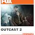 Ο δεύτερος κύκλος του OUTCAST έρχεται στο Fox Greece