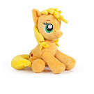 My Little Pony Applejack Plush by Famosa