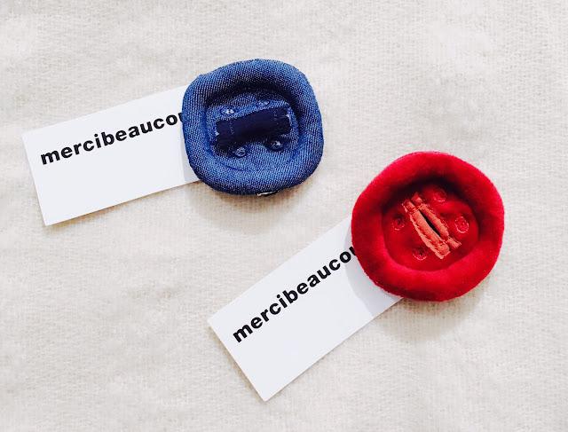 mercibeaucoup, 【メルシーボークー】ビエラヤーンワンピース◆香川・綾川店