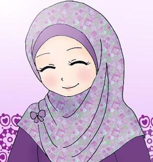 islamiyette kadın