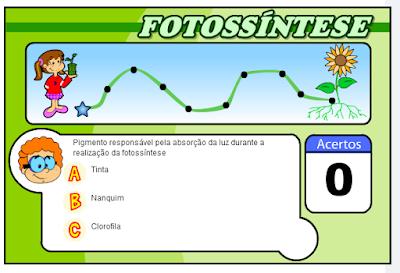 http://www.smartkids.com.br/jogo/jogo-trivia-fotossintese