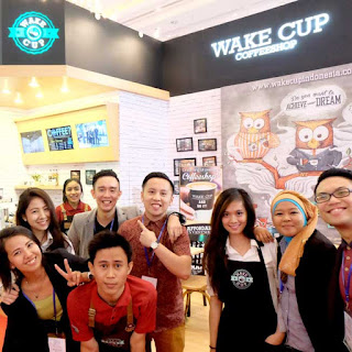 WAKE CUP CAFE - BAPALOW.BLOGSPOT