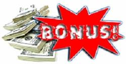 Бонус на Payeer кошелек