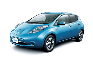 [Resim: Nissan+Leaf+1.jpg]