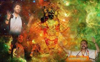 Shri Gaurav Krishna Ji bhajans free download