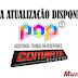 Pop TV Power Atualização 31/01/19