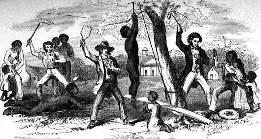 Slavery and Public History: The Tough Stuff of American Memory - A Review