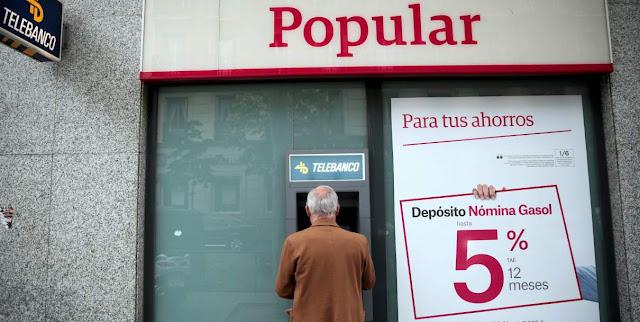 Titular de la cuenta corriente bancaria