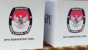 Diduga Kelelahan, Saksi Pleno PKS di Kecamatan VII Koto Ilir Meninggal Dunia