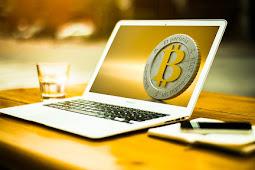 Bagaimana Cara Memulai Blogging dan Menghasilkan Uang? ini lah 5 Langkah Mudah Membuat Blog