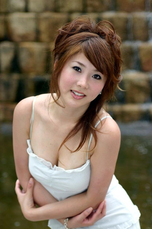 Asian Celebrity Gossip 69