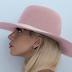 """Lady Gaga revela tracklist de """"Joanne"""", seu novo álbum"""