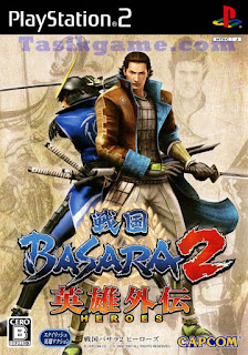 download game ppsspp gold iso basara