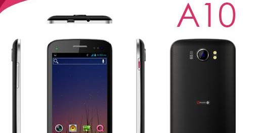 Image Result For Q A Custom Rom