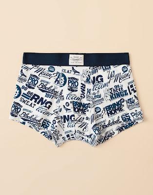 http://www.pullandbear.com/pl/pl/dla-niego/underwear/bokserki-z-nadrukiem-bejsbolowym-c63001p6036757.html