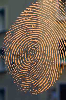 how-fingerprint-sensor-works-and-how-many-types-are