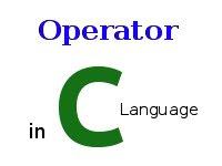 Operator-operator Pada Bahasa C