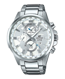 Casio Edifice EFR-303D-7AV