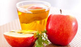 Giảm cân đơn giản hiệu quả nhanh với giấm táo và mật ong