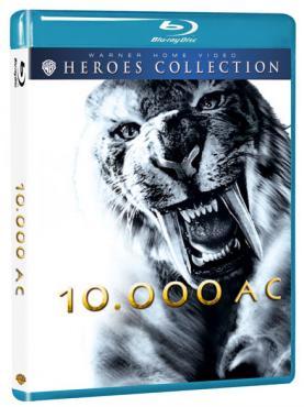10 000 A C 2008 Bluray 720p 1080p Dublado Torrent Baixe Filmes 4k Movie Blurays Baixar Series Gratis 720p 1080p 3d Dvdr Lancamentos Hd