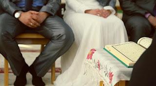 En Güçlü Evlilik Duasi Denenmiş