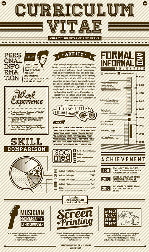 Creative-Resume-Example-26-for-your-Inspiration-by-Saltaalavista-Blog