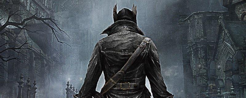Norma publicará el comic de Bloodborne en Abril