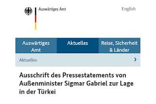 http://www.auswaertiges-amt.de/nn_582140/DE/Aussenpolitik/Laender/Aktuelle_Artikel/Tuerkei/170720_BM_Tuerkei.html?nnm=582138