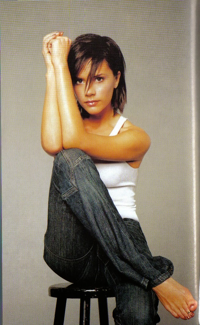 young_Victoria_Beckham_style_ritalifestyle